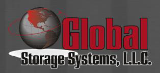 Global Storage Systems, L.L.C.